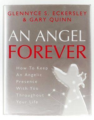 An angel forever