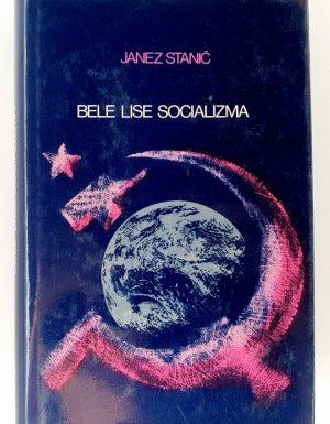Bele lise socializma