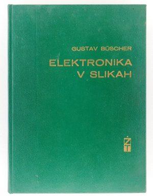 Elektronika v slikah