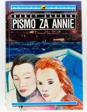 Pismo za Annie