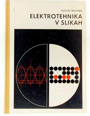 Elektrotehnika v slikah