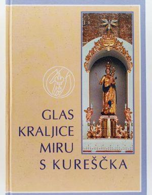 Glas Kraljice miru s Kureščka