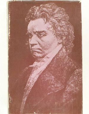 Beethoven : srečanje z umetnikom in človekom