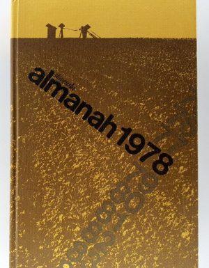 Slovenski almanah 1978