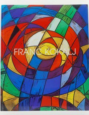 Franc Kokalj